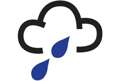 written weather reports examples? Yahoo Answers